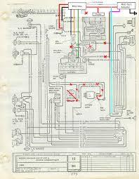wiring diagram 67 camaro wiring diagram schematics baudetails info wiring diagram 1969 camaro wiring wiring diagrams for car