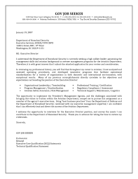 career fair cover letters template career fair cover letters