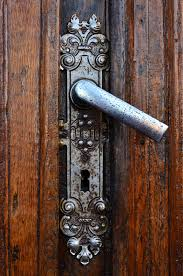 <b>Door handle</b> - Wikipedia