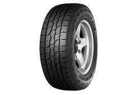 Новая вседорожная <b>шина Dunlop Grandtrek</b> AT5 добралась до ...