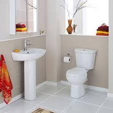 grey designer bathroom suite colection