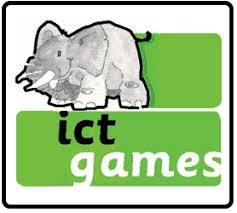 Image result for ict games logo