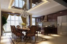 splendid kitchen furniture design ideas. fascinating home apartment interior furniture design presents affordable kitchen splendid ideas