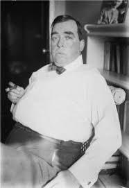 <b>Irvin Shrewsbury Cobb</b> (1876 - 1944) - Genealogy
