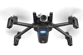 <b>Drones</b> Buying Guide   Argos