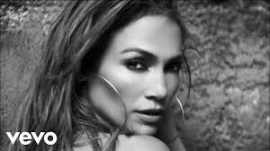 <b>Jennifer Lopez</b> - First <b>Love</b> (Official Video) - YouTube