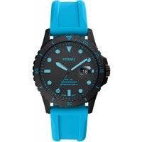 <b>Часы FOSSIL FS5682</b> купить <b>часы Фоссил FS 5682</b> в Киеве ...