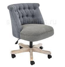<b>Компьютерное кресло</b> Veler <b>Woodville</b>