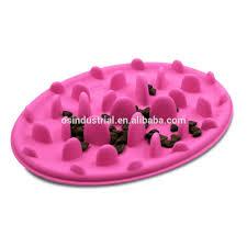 non flip dog bowl non flip dog bowl suppliers and manufacturers non flip dog bowl non flip dog bowl suppliers and manufacturers at com