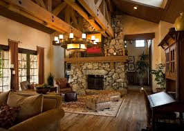 ranch style house designs     jamesdingramRanch Style House Interior Design