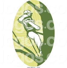 royalty tree stock logo designs page  royalty vector logo of a retro tree surgeon by patrimonio