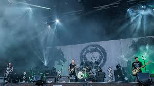 <b>Rise Against</b> - Wikipedia