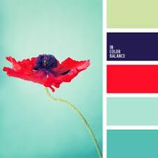 Палитры: лучшие изображения (649) в 2019 г. | Color combos, R ...