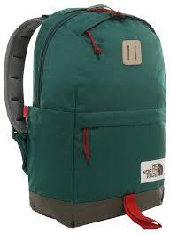 <b>Рюкзак The North Face</b> Daypack 22 — купить по выгодной цене на ...