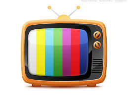 television discursive essay advantages and disadvantages of television