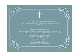 template baby dedication invitation templates baby baby dedication invitation templates