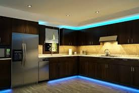 beautiful 15 led kitchen lighting fixtures in interior design for home 2017 2018 2019 2020 with beautiful kitchen lighting