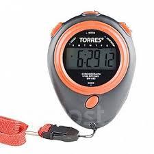<b>Секундомер Torres Stopwatch SW-002</b> - Другое в Хабаровске