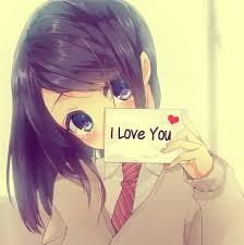 نتيجة بحث الصور عن انا احبك يا صديقتي