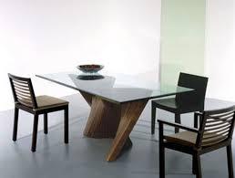 dining room designer furniture exclussive high:  modern glass dining room tables fresh designer dining room tables as modern glass dining tables for