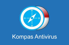 Download Antivirus Terbaru Buatan Indonesia