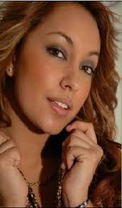 """Raquel Abad Gh7: """"Un fan llegó a regalarme el testamento de su mujer"""" - 6_20121216O5kYxe"""