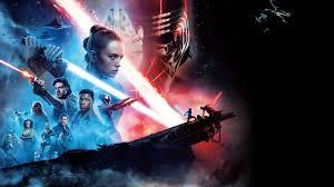 Cписок <b>саундтреков</b> к фильму «Звёздные войны: Скайуокер ...