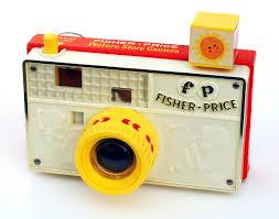<b>Fisher</b>-<b>Price</b> — Википедия