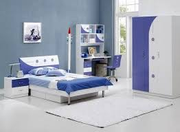kids bedroom furniture sets images hd children bedroom furniture