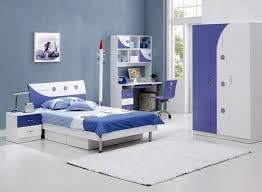 kids bedroom furniture sets images hd blue kids furniture
