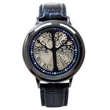 Women Watches Stone Dial Coupons, Promo Codes & Deals 2019 ...