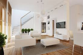 light wall ideas living room luxury interior design ideas for formal living room