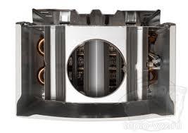 <b>Газовая колонка Bosch WRD 13-2</b> G - купить в Самаре - цена