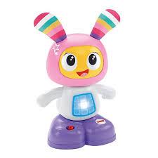 Интерактивная игрушка Обучающая <b>игрушка Mattel Fisher-Price</b> ...