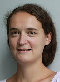 Céline <b>Gasselin-Durand</b>, doctorante Crédits : ESPCI ParisTech - celine_gasselin_durand_opti-be140