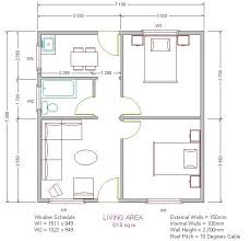 Low Cost HouseLow Cost House Plans