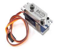 Мини и микро <b>серво</b>. Аккумуляторы, зарядные устройства ...