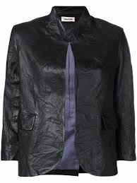 <b>Куртка ZADIG & VOLTAIRE</b> — купить по выгодной цене на Яндекс ...