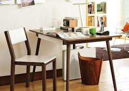 fabulous small office design gallery office office bright chic and fabulous home office design idea with bright home office design