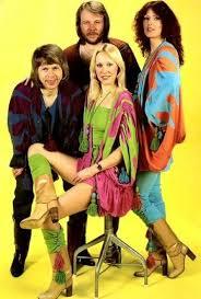 <b>Voulez</b>-<b>vous</b> - <b>ABBA</b> - LETRAS.MUS.BR