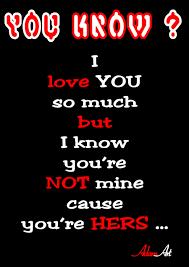 Hasil gambar untuk cinta dan kata kata