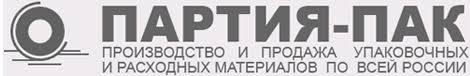 Купить <b>скотч двухсторонний прозрачный</b> в Москве - недорого ...