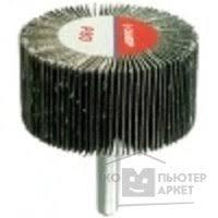 «<b>Круг шлифовальный ЗУБР мастер</b> лепестковый КЛО P120 ...