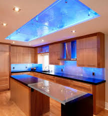 ceiling led lighting over kitchen island for kitchen lighting ideas ceiling spotlights kitchen