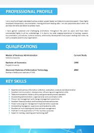 cv in english for nurse sample customer service resume cv in english for nurse dental nurse cv writing service >> cv advice nurse resume