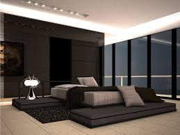 big master bedrooms couch bedroom fireplace:  images about modern master bedrooms on pinterest bedroom ideas ideas for bedrooms and futuristic interior