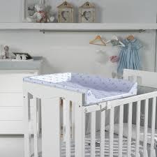 <b>Пеленальная доска</b> на кроватку <b>Micuna</b> CP-744 - купить в ...