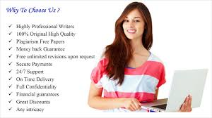 Get the best International relation essay writing service Best Assignment Service