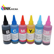 epson rx590 ink