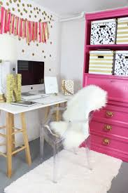 1000 images about happy home office on pinterest home office office spaces and offices happy chic workspace home office details ideas